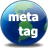 Meta Tag Viewer Android App