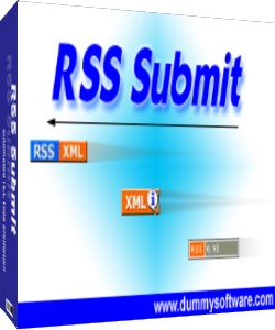 Download RSS Submit